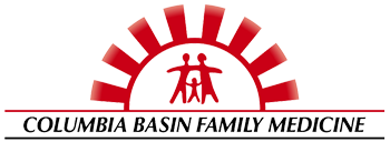 Columbia Basin Family Medicine
