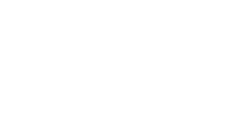 Columbia Basin Hospital logo